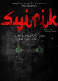 مشاهدة فيلم Syirik مترجم