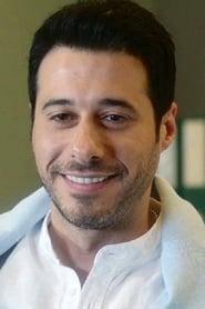 Ahmed El Saadany