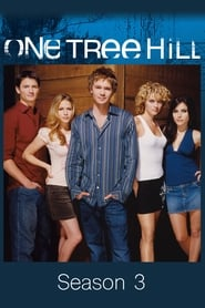 One Tree Hill Stagione 3 Episodio 4