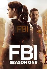 FBI - Season 1 Episode 1 : Pilot