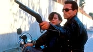 Terminator 2: Judgment Day Images