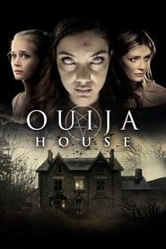 Ouija House (2018) Hindi Dubbed