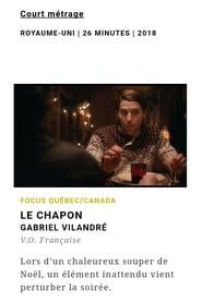 Le Chapon (2018)