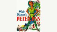 Peter Pan images