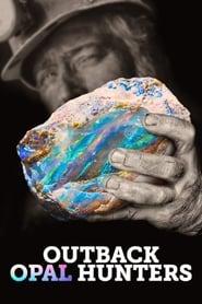 Outback Opal Hunters Season 7 Episode 3