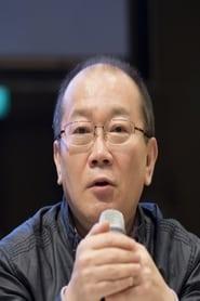 Sang-Beom Kim
