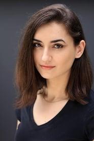 Diana Chiritescu