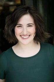 Molly Tollefson