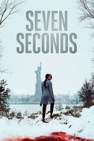 Seriencover von Seven Seconds