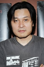 JiYeong Kim