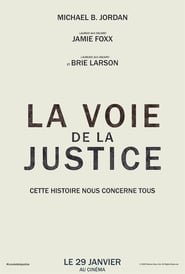 Regarder La voie de la justice Stream Complet - Film streaming vf