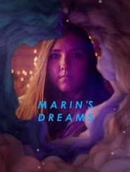 Marin's Dreams (2021)