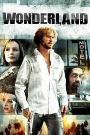 Wonderland (2003)