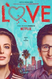 Love Season 3