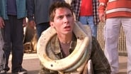 Malcolm in the middle 5x12