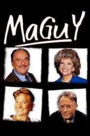 Maguy 1985