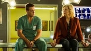 Saving Hope Season 4 Episode 13 : Goodbye Girl