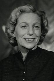 Else Højgaard