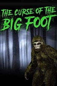 Curse of Bigfoot (1978)