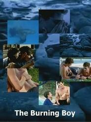 The Burning Boy (2001) Online Cały Film Zalukaj Cda