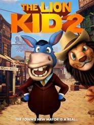 The Lion Kid 2 2020