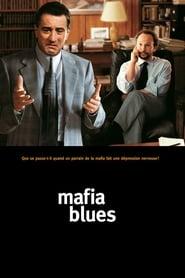Mafia Blues (1999)