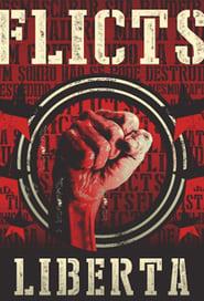 Liberta – Flicts (2020)