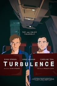 Turbulence 2016 Hindi Dubbed Watch Online Free 480p HD AVI MKV