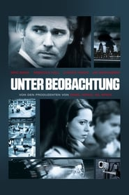 Unter Beobachtung [2013]