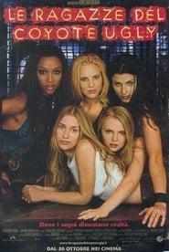 Le ragazze del Coyote Ugly 2000