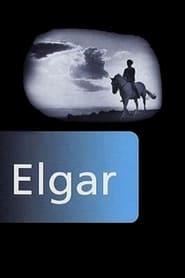 Elgar: Portrait of a Composer 1962