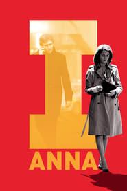 I, Anna Netflix Full Movie