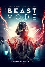 Watch Beast Mode (2020) Fmovies