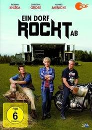 Cała wieś tańczy do heavy metalu / Metalfarm / Ein Dorf rockt ab