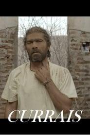 Currais (2019)
