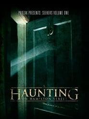 A Haunting on Hamilton Street (2010)