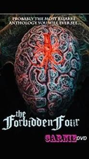 The Forbidden Four 2012