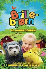Bo Bear on the Farm (2018) Zalukaj Online Lektor PL