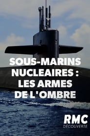Sous-marins nucléaires – les armes de l'ombre (2020) Cda Zalukaj Online