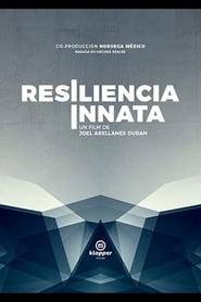 Resiliencia Innata