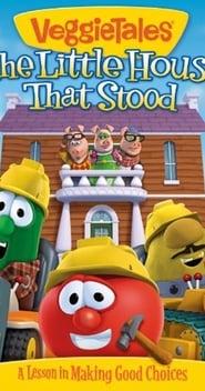 VeggieTales: The Little House That Stood 2013