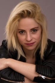 Silvia Varón