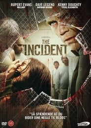 The Incident 2011