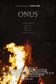 Watch Onus (2020) Fmovies