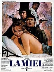 Lamiel