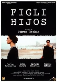 FigliHijos