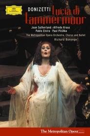 Donizetti: Lucia di Lammermoor (1983)