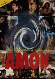 Amok (1999) Oglądaj Film Zalukaj Cda