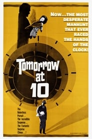 Tomorrow at Ten 1962