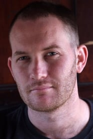 Michael Knott